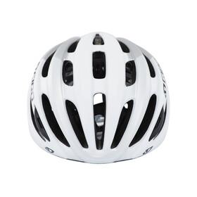 Giro Foray Pyöräilykypärä , valkoinen